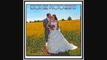Wedding Photographers Bristol 0117 349 27 58 Contemporary wedding photography UK