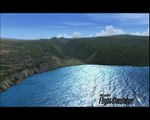Microsoft Flight Simulator X and Microsoft Flight Comparison - Dec 23, 2010 Screenshots