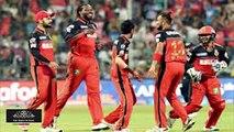 highlights - IPL 2016   Eliminator   Sunrisers Hyderabad vs Kolkata Knight Riders   SRH Beat KKR By 22 Runs