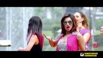 Menoka Full HD Video Song Dekh Kemon Lage 2017 - Soham