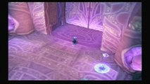 Tales of Legendia - Boss 23: Walter Delques [Hard Mode]