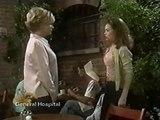 GH 09-22-99 Elizabeth & Nikolas