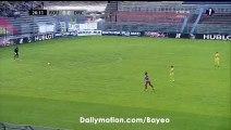 Romania vs DR Congo 1-1 All Goals & Highlights HD 25.05.2016