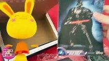 LEGO Star Wars   Dark Vador   Darth Vader