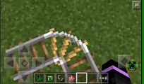 3 cosas k no sabias de minecraft!!