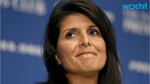 South Carolina Governor To Ban Abortion After 19 Weeks
