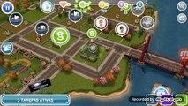 Mini episódio de The Sims #2