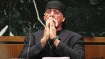 Judge Upholds Hulk Hogan's Win Over Gawker