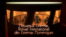 12è Festival des Nouveaux Cinémas du 16 au 26 juin 2016, bande annonce