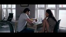 Deewana Kar Raha Hai - Raaz 3 - Lyrics & English Translation Ft