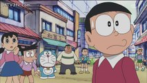Hoạt Hình, Mới nhất, Trọn bộ, 2016, 2017, Doremon, Doraemon, Phần 5, Tập 15, Máy Ảnh Tạo Mô Hình, Tiếng Việt, Lồng Tiếng, Full HD, HTV3