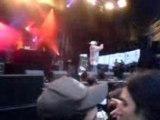 TTC @Furia Sound Festival - 30/06/07 Cergy