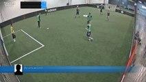 Equipe 1 Vs Equipe 2 - 25/05/16 20:38 - Loisir Poissy - Poissy Soccer Park