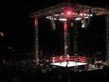Kane y Rey Mysterio Las ventas Madrid 25
