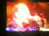 Pixies@ Rock en Seine 25 agosto 2005