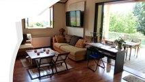 A vendre - Maison/villa - Carros (06510) - 7 pièces - 190m²