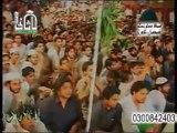 Abrar ul haq sufi kalam , one of my favorite sufi kalam ever in beautiful voice of Abrar-ul Haq
