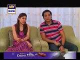 Bulbulay Drama New Episode 327 , Bulbulay 2 January 2015 , Bulbulay Full and Complete -