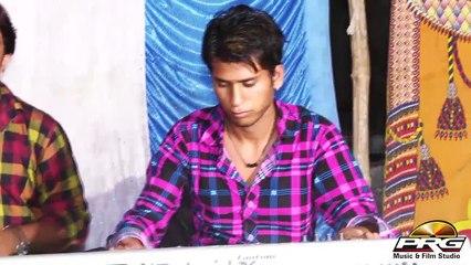 Suta Revo Toh Jaago | Rajasthani Devotional Song 2016 | Ramu Mali Balotra | Mata Ji Bhajan | HD Video Song