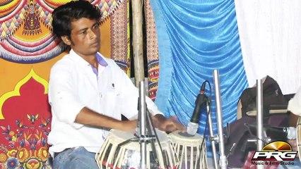 Mohan Aavo Toh Khari | Rajasthani Devotional Song | Ramu Mali Balotra | HD Video | Shri Krishna New Bhajan