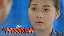 FPJ's Ang Probinsyano: Glen got mad at Cardo.