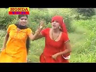 #Aadhi Si Raat Meri Neend - Full Sexy Song #Prinyaka Chhimwal || Dehati Masala