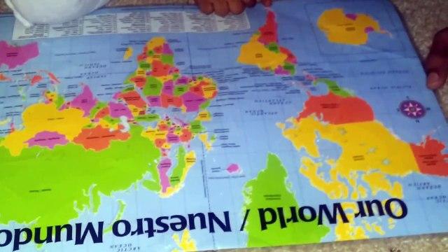 SIDDHU Geography at 17 months.mp4