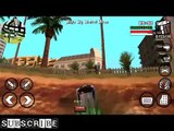 hud txd gta sa By FoX and + Link [3] - video dailymotion