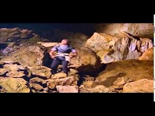 Karaoğlan Geliyor - Tokta Bey'in Kalesi