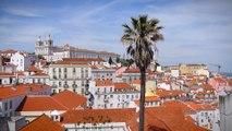 Soleil, farniente et balades : des vacances au Portugal