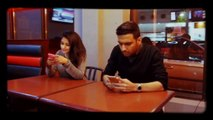 ZaidAliT - We all know someone with a crazy laugh.. - funny video-