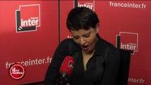 """Lapsus révélateur ? Bruno Le Roux devient """"Bruno Le Relou"""" pour Stéphane Le Foll"""