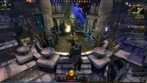 Neverwinter Nights Online - Siege of Neverwinter, seznámení s bonusy