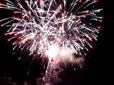 Focs Artificials Blanes/ Fuegos Artificiales 23/07/08 (3)