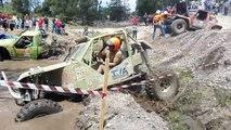 Montes d'Aventuras 4x4 - Extreme Trial 4x4 Ponte de Sor (4)