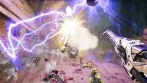 Trailer d un jeu de barbares sur de la musique classique   Unreal Tournament 2016 - Unreal Tournament Underland Trailer
