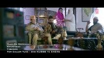 Yaar Da Deewana Video Song - Jyoti & Sultana Nooran - Gurmeet Singh - New Song 2016 -