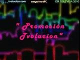 Soy Marile - Capitulo 23-30 (Promocion Tvolucion) Web Serie