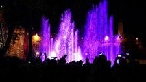 Il Festival delle luci illumina Gerusalemme