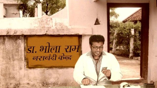 Nasbandi Ka Doctor | Chatpate Chutkule | Comedy,Funny,Viral Video