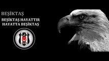 Beşiktaş Hayattır , Hayatta Beşiktaş (Beşiktaş)