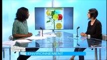 L'université de Bourgogne participe à la semaine du développement durable