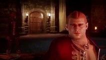 2014 учебник Dragon Age Origins turotial видео HD