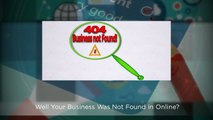 Professional SEO Services in Fort Lauderdale
