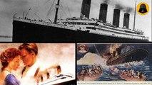 25 faits méconnus sur le Titanic qui pourraient surprendre même les fans du film
