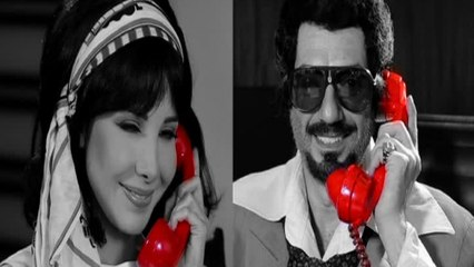 Hayda Hake (MTV Show) with Nancy Ajram - Trailer