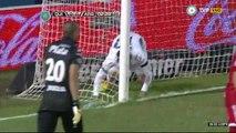 Gol de Ríos. Quilmes 1 - Argentinos 0 | Torneo Final 2014 - Fecha 17