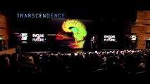 """Filmas """"Transcendence"""" kinoblogeru seanss 29. aprīlī!"""