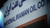 News: OPEC promo
