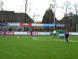 FC Abcoude B1 - Roda '23 B1